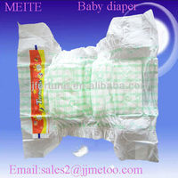 high quality diapers baby