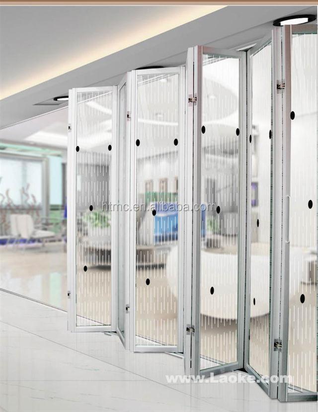 abbastanza Wholesale main door double designs - Online Buy Best main door  QY08