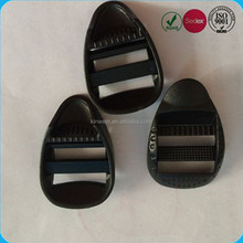 Plastic Ladder Slide Buckle For Luggage Strap With Bulk Price