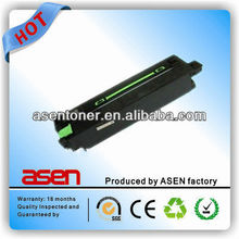 Compatible toner for Sharp AR P350