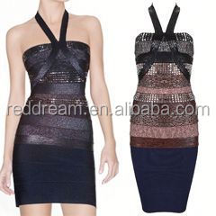 transparent sexy night dress for girls wholesale 2013 new brand
