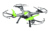 LH-X16WF Wifi FPV 2.4Ghz 4CH RC Quadcopter Drone with HD Camera RTF