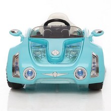 Battery baby car for Children with license