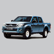 China 4WD mini pickup truck price