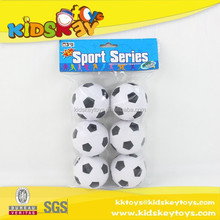 China Wholesale sports stress ball kids toy ball foot ball