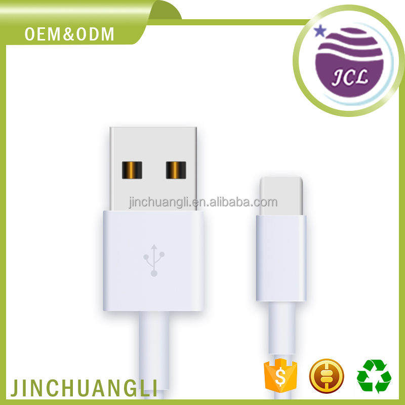 Wholesale oem 2 in 1 usb charger charging cable two sided 3.0 usb extension cable