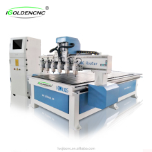 cnc router wood carving milling machine for sale