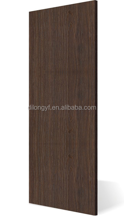 wooden doors design;decorative furniture film;pvc foil for membrane press