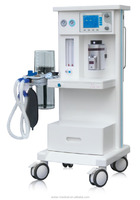 NJ-560B2 anesthesia machine