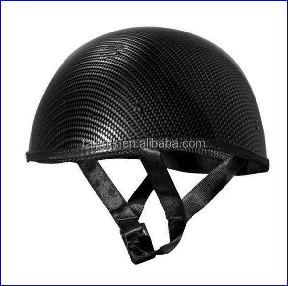 safety helmet carbon fiber;high strength FRP motorcycle helmet;high quality waterproof helmet