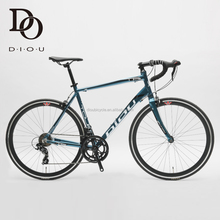 Popular hot sale road bike MTB bicycle in China factory OEM available