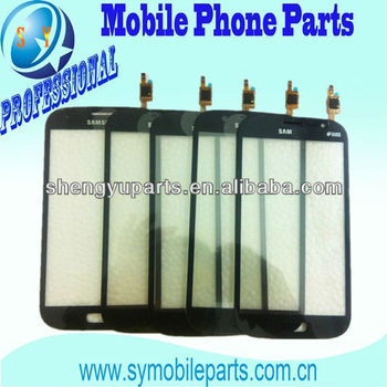 Original new screen for samsung i9080 touch screen i9082 touch pancel