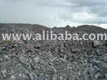Steam Coal GCV 6500 Reject 6300