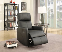 Dubai milano design <strong>modern</strong> home theatre recliner furniture sofa 8251