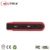 2018 New Design High Capacity Mini Car Jump Starter Vehicle Booster 12V 12000mAh Smart Power Bank