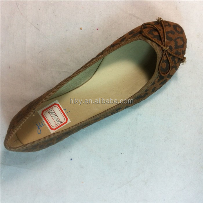 lady comfort shoes