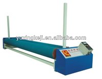 Fabric rolling machine/Roller(used with quilting machine)