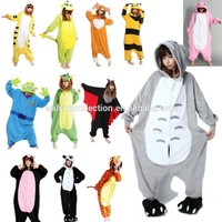 Wholesale 120 Kinds Adult Animal Hooded