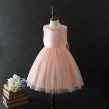 sweet simple frock designs dresses for girls of 7 years old