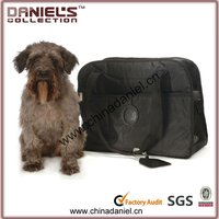 wholesale fashion classic vintage handbag pet carrier dog