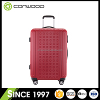 Good Design Latest Chinese Travel Suitcase