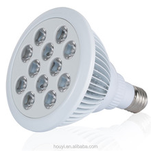 New Design High Quality Led Plant Grow Light For Hydroponics Grow Tent Grow Box