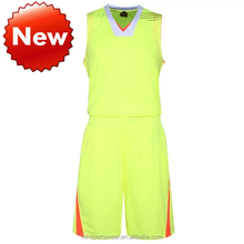 wholesale latest custom cheap 2016 best basketball jersey design