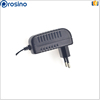 Free Samples vs Factory Price power adapter supply with EU US UK AUS wall plug wall charger for mobile phones