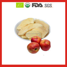 2015 New Crop Freeze Dried apple and Freeze Dried apple Powder with good price