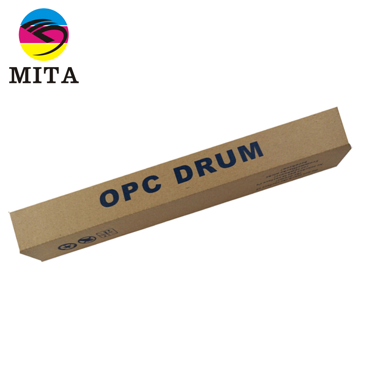 Compatible Single Drum For Kyocera TASKalfa 3010i OPC Drum