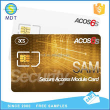 Nfc Ntag 215 Chip Rfid Smart Cards Memory sd Card