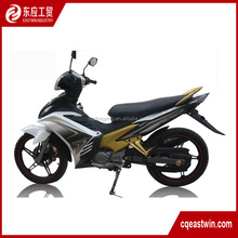 Factory Price Made in China cheap electric china automatic motorcycle for sale