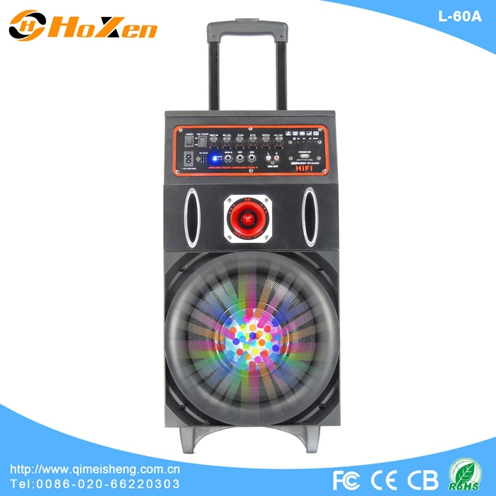Supply all kinds of speaker terminal box,private bluetooth speaker,top 10 speaker manufacturers