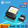 Factory Price LED Flood Light 70w Meanwell Driver High Lumen Supplier