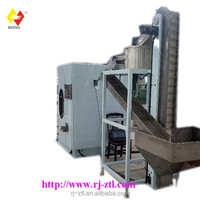 2014 Latest Guangzhou Factory Hot Sale for Mitsubishi Plastic Cap Offset Printing Machine