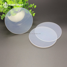 PET Clear Plastic Dental Vacuum Thermoforming Sheet Hard/Soft