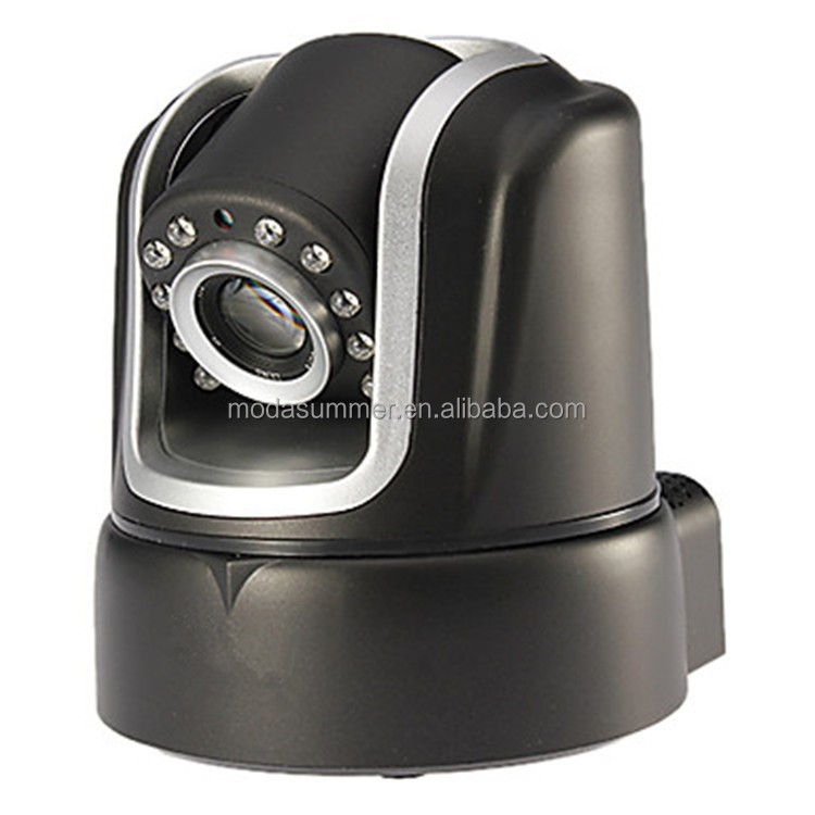 New Product Day Night 2MP Wifi Ptz Outdoor Dome IP Camera For Home Safety