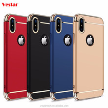 Protective cover,mobile phone shell, cell phone case for iphone 7 / 8 / x