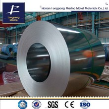 yield strength of type 316 stainless steel sheet/plate