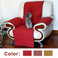 New Pet Covers For Chair Dog Chair Sofa Cover Protector Pet Covers