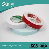 Make in china high adhesive double sided foam tape