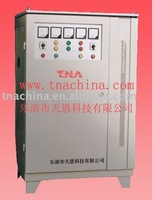three-phase SBW AC automatic voltage regulator