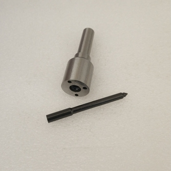 DSLA124P1659 Common rail injector nozzle 0433175470