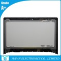 promotion price 15011041 Laptop LCD Assembly N156BGE-EA1 Rev.C2