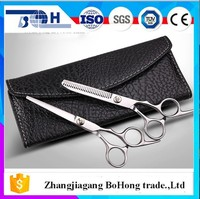 China professional factory supplier 6