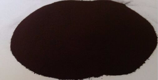Top quality Iron AMINO ACID POWDER Grape Fertilizer