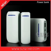 wholesale cheap backup 18650 external mobile phone battery charger