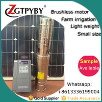 6 inch solar submersible deep well water pump system price 5000w kit pump solar in Seychelles