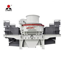 Grind sand making machine, m sand plant, sand and gravel making equipment for sale