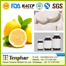 Vitamin C Whitening Supplement Soft gels Hard Capsules Pills